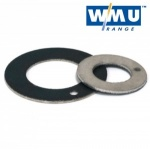 WMUW20 PTFE Lined Washer