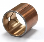 WMSWB3610 Imperial Bronze Lined Bushing