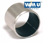 WMU07TH08 Imperial PTFE Lined Bushing